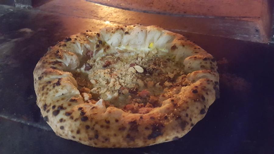 pizza casatiello mysocialrecipe