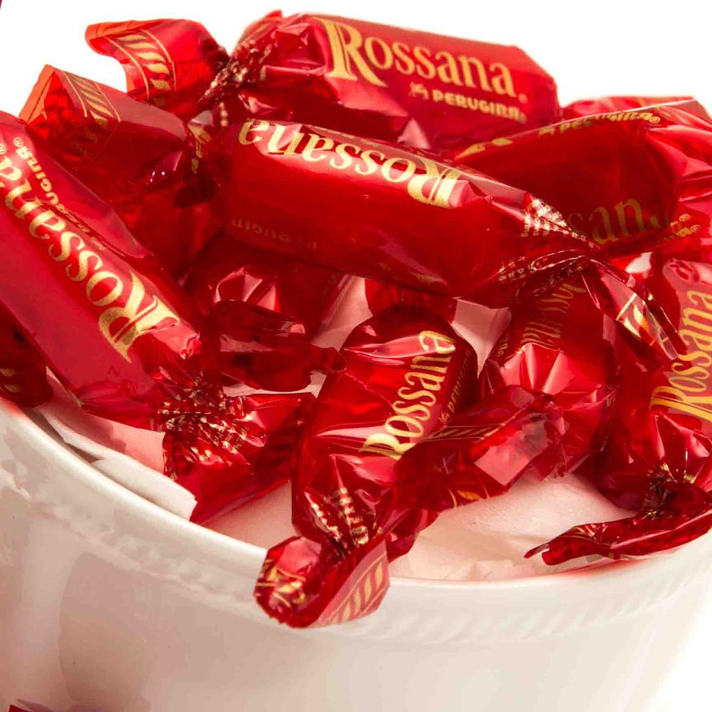 rossana2