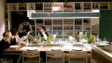 Giardini 36, per assaggiare una grande Puglia a piccoli prezzi a Cisternino