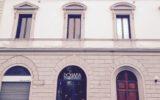 Dogana_firenze_piazza_ferrucci