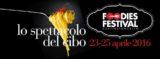 Foodies Festival. Il cibo del futuro lo gustate a Castiglioncello