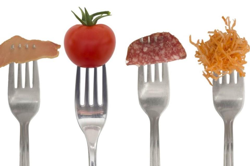 Italian-Taste-de-gustare
