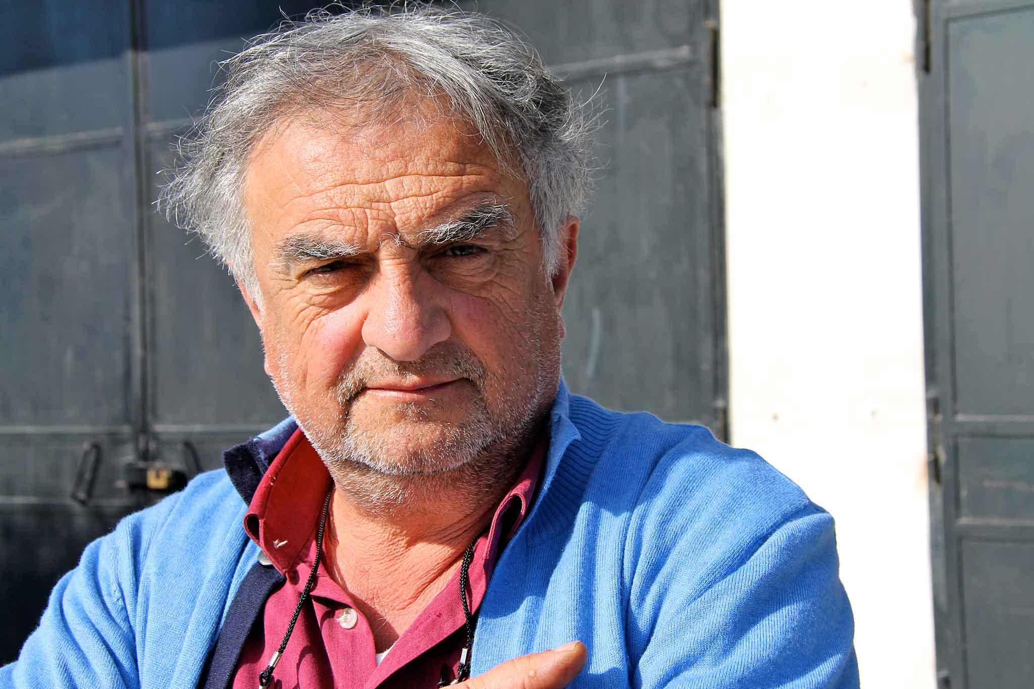 Michele Controne