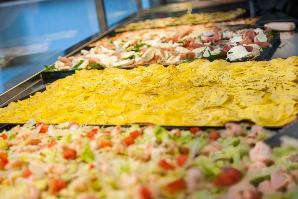 alice pizza