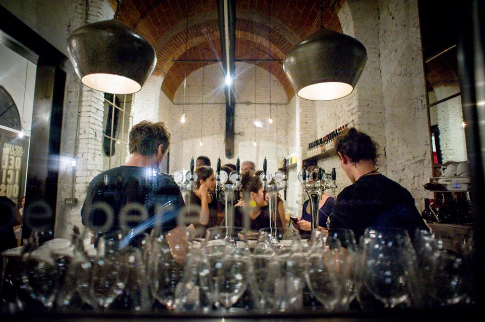 berberè firenze birre