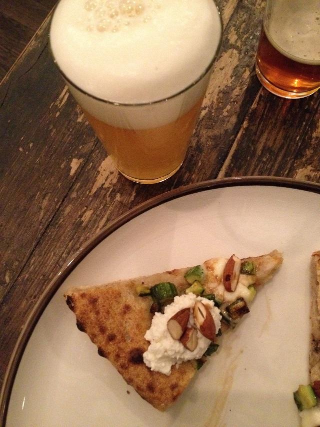berberè firenze pizza e birra
