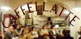TripAdvisor fa chiudere Caffellatte, storica latteria di Firenze