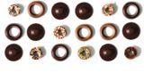 Shockino, il cioccolatino componibile che stimola la fantasia