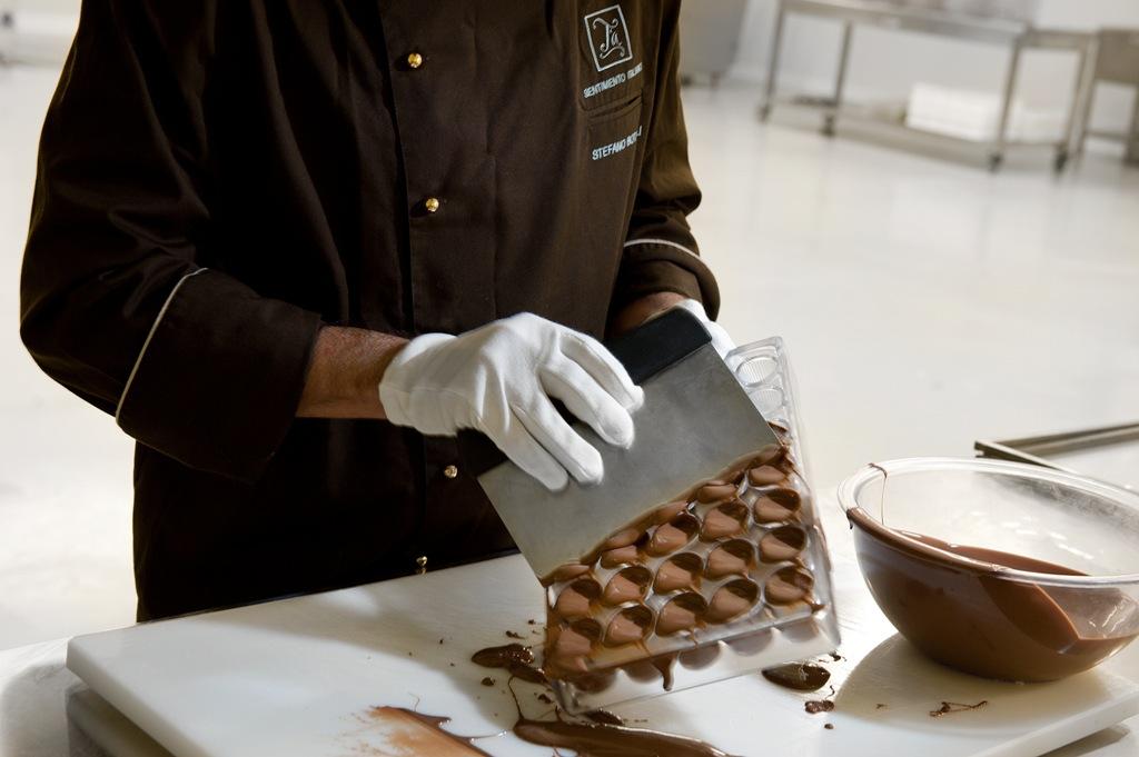 cioccolato artigianale T'a_light