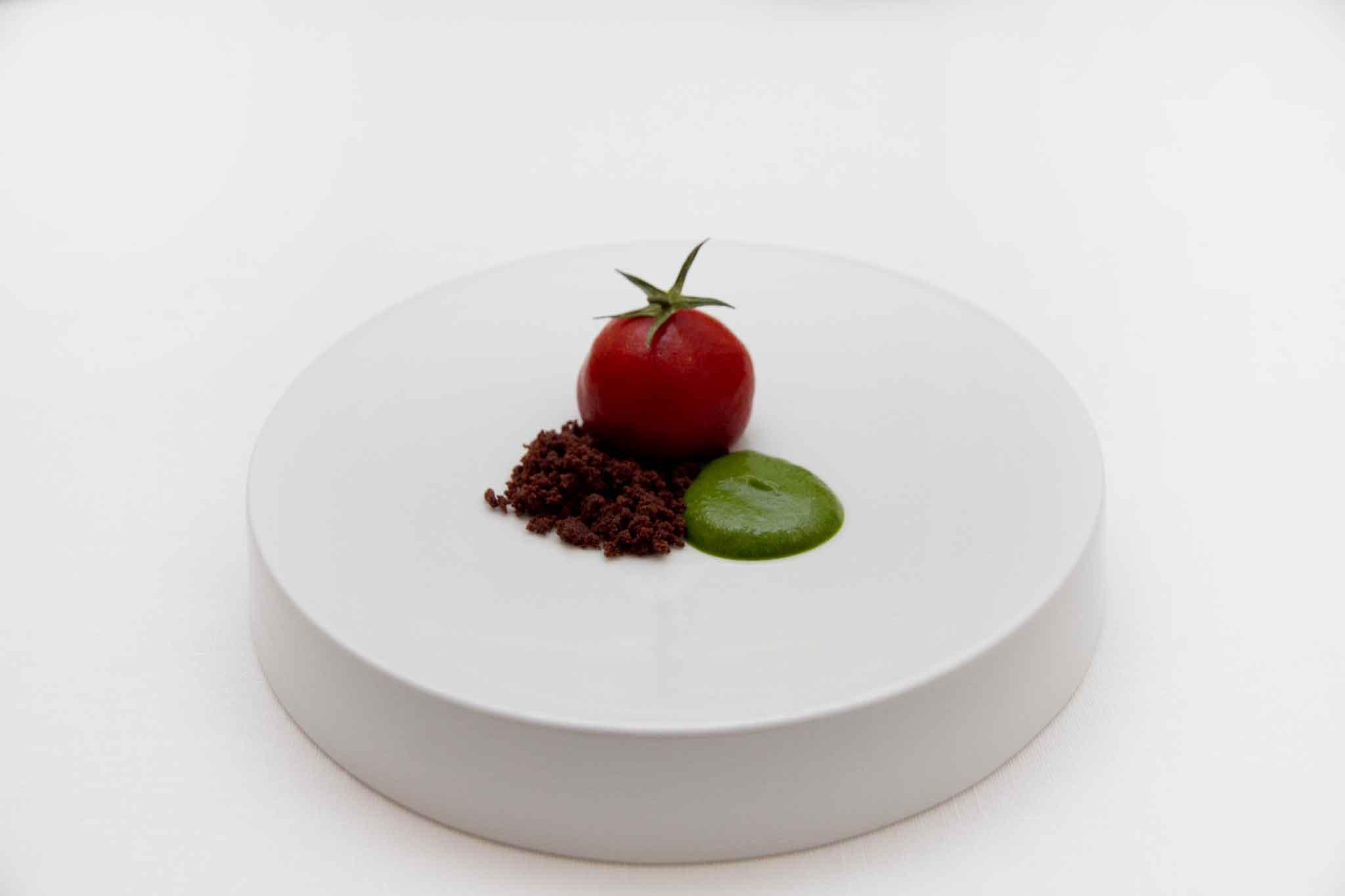 Bologna cosa mangerete alla festa 5 sensi uniti 2016 a giugno - Chef titanium con voz ...