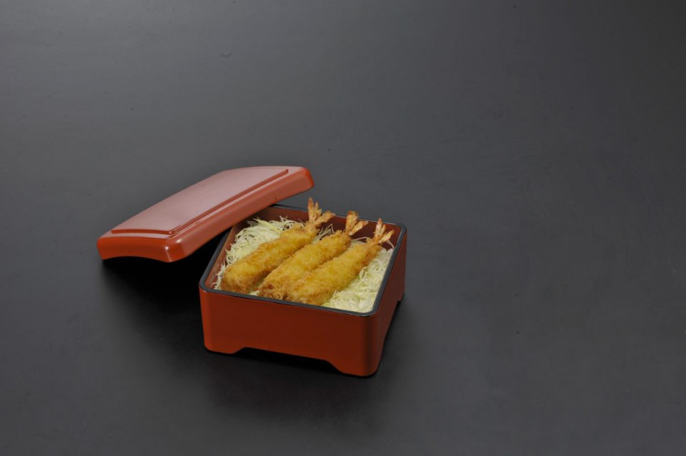 gamberi-fritti