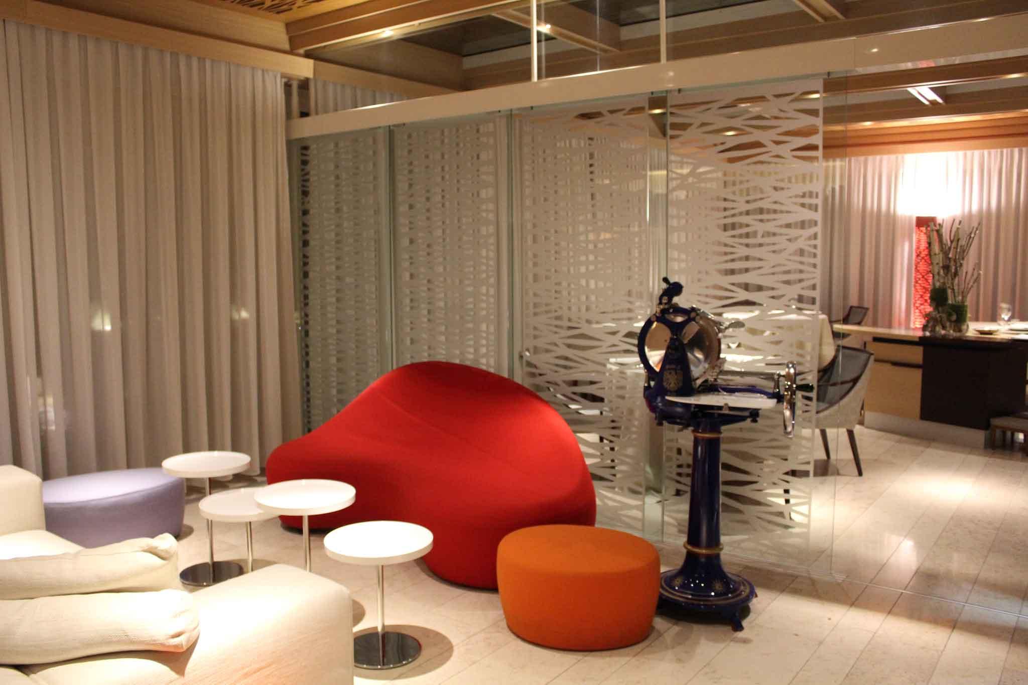 gnocchi kitchen bar sala