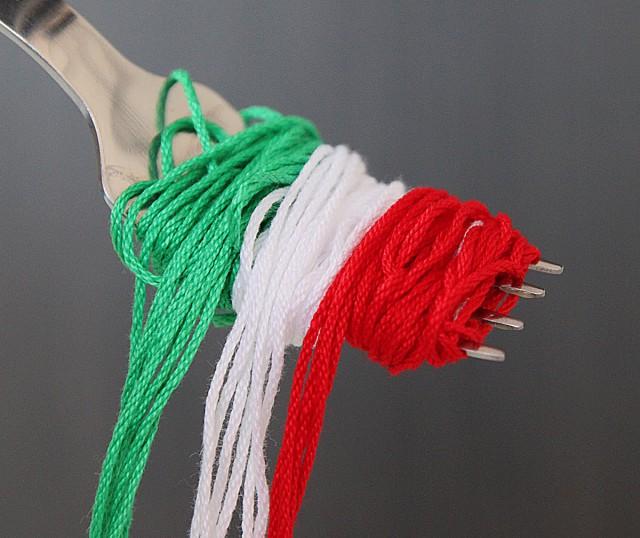 italian-taste-2