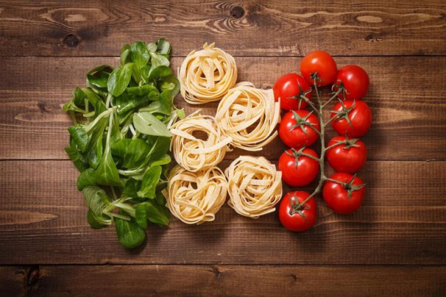 italian-taste (informacibo.it)