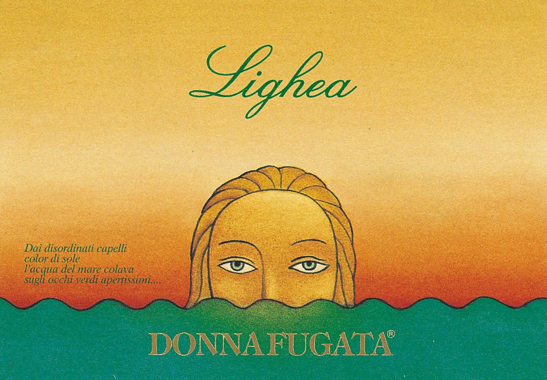 lighea