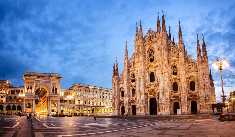 Italien ♥
