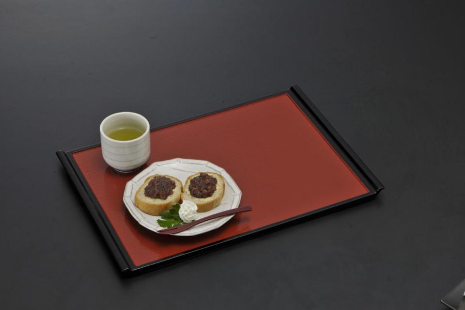 ogura-toast-2