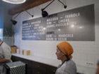 Milano. Il gelato di Pavè nella nuova gelateria che apre in via Cesare Battisti