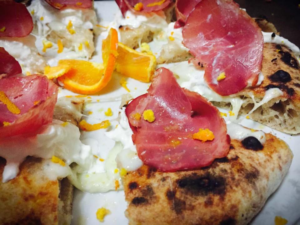 pizza Ranzani 13