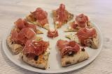 Abruzzo. Cosa mangerete da Spicchi d'Autore la nuova pizzeria che apre a Giulianova