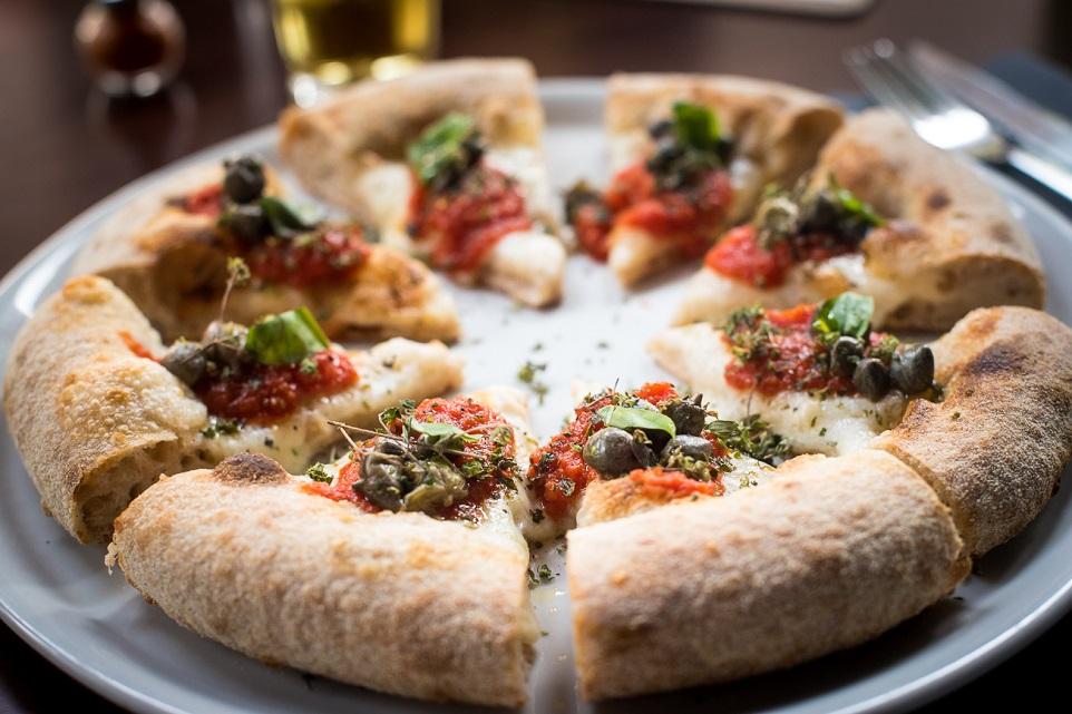 pizza_capperifrancesca sara cauli