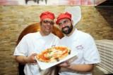Bologna. La febbre della pizza sforna Masaniello, pizzeria etica di nome e di fatto