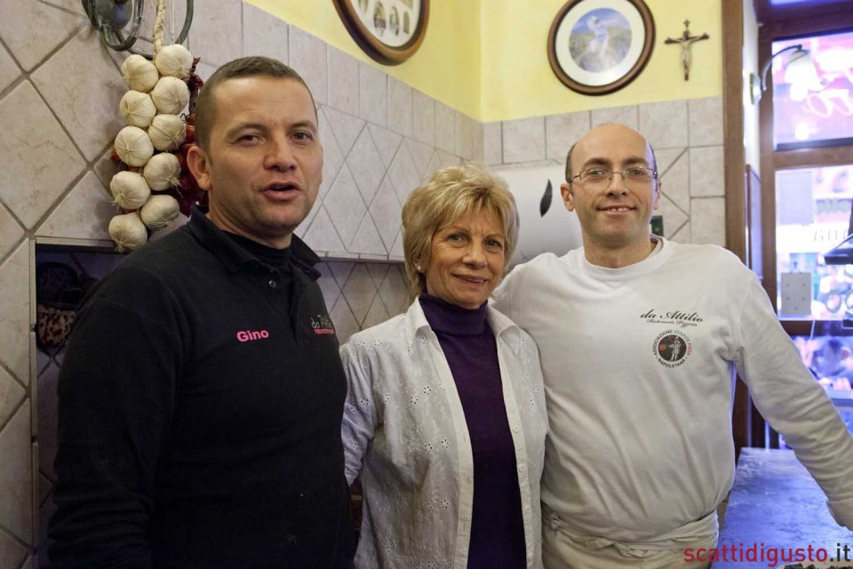 pizzeria-da-Attilio-Pignasecca-Napoli