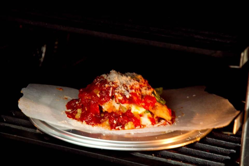 ricetta carciofi fritti parmigiana 30