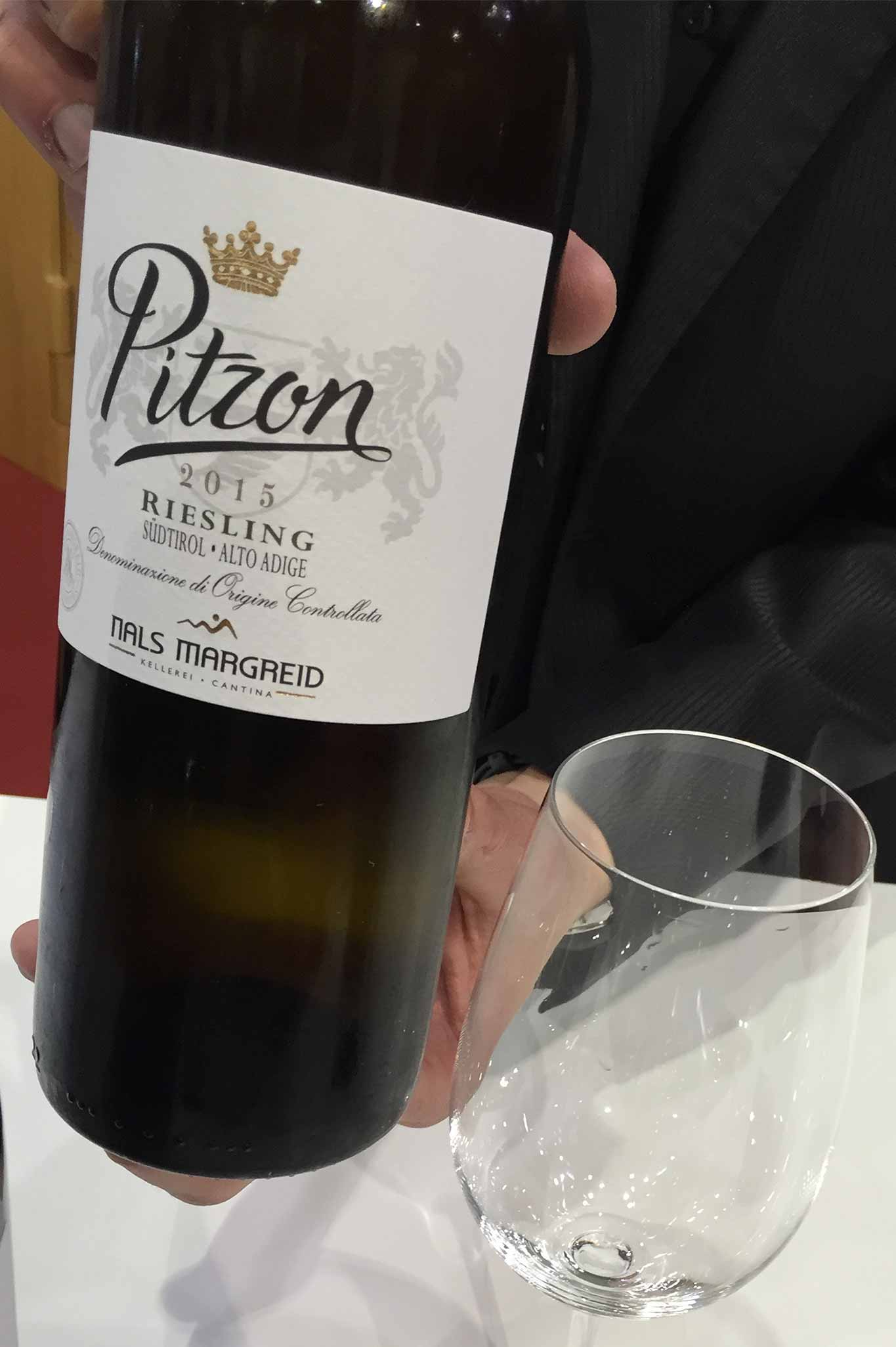 riesling-pitzon