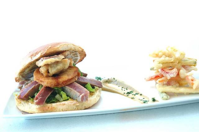 tonno-burger-640x425