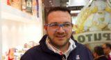 Bologna. Le stelle Michelin e la pizza alla festa di Agostino Iacobucci