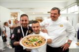 New York. Eataly apre al World Trade Center con Rossopomodoro, Osteria della Pace, Orto e Mare