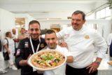 Festa a Vico 2016. Tutti i pizzaioli della tre giorni in Costiera Sorrentina