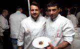 Tutti gli chef emergenti e i piatti da assaggiare alla Festa di Vico Equense