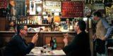 Milano. Osteria alla Grande per pranzare a 9 € e cenare a meno di 20