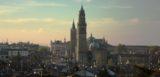 Terry Giacomello consiglia 5 ristoranti dove mangiare a Parma durante il Cibus