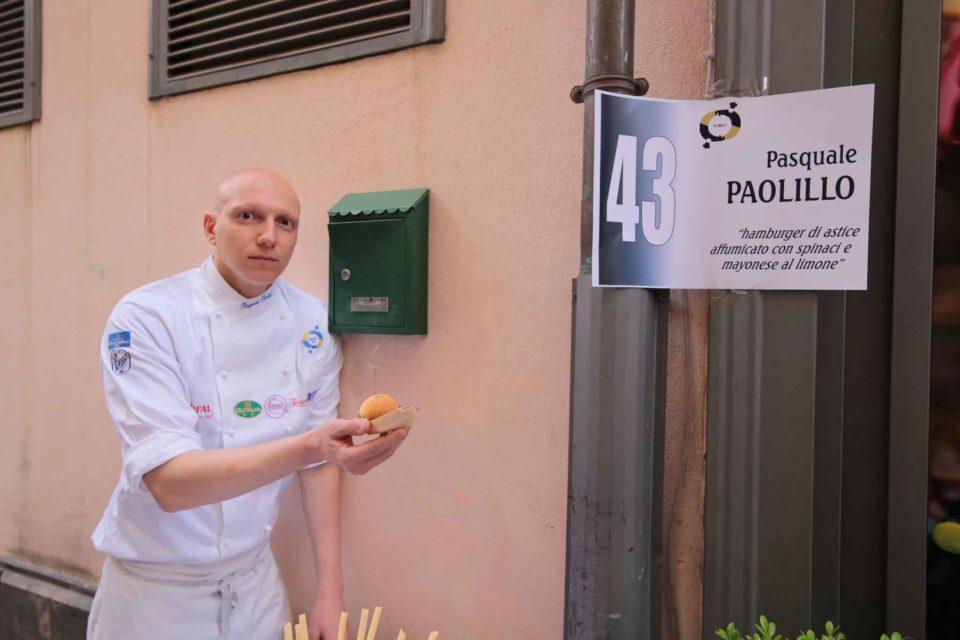 Pasquale Paolillo
