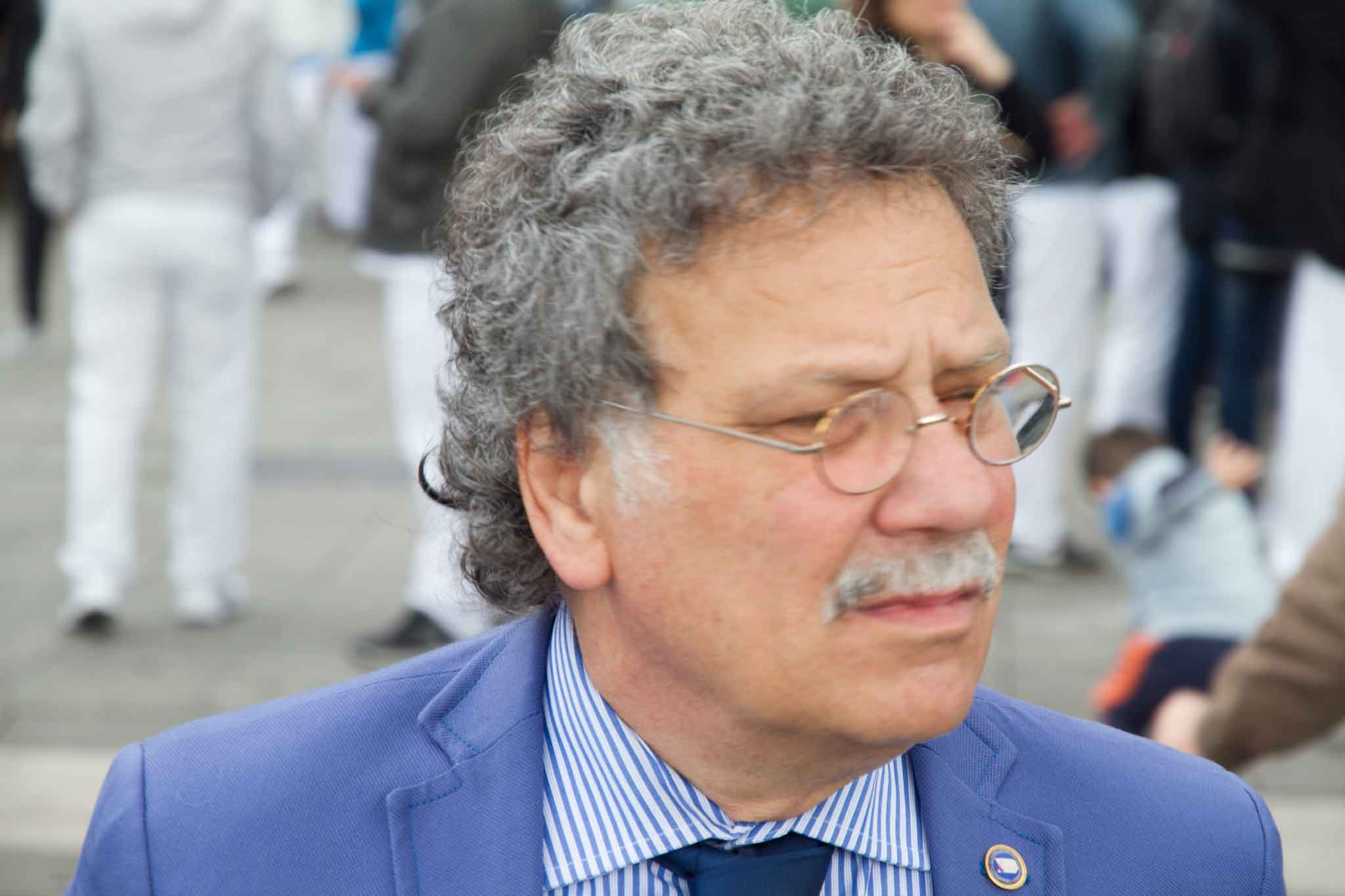 Sergio Miccù