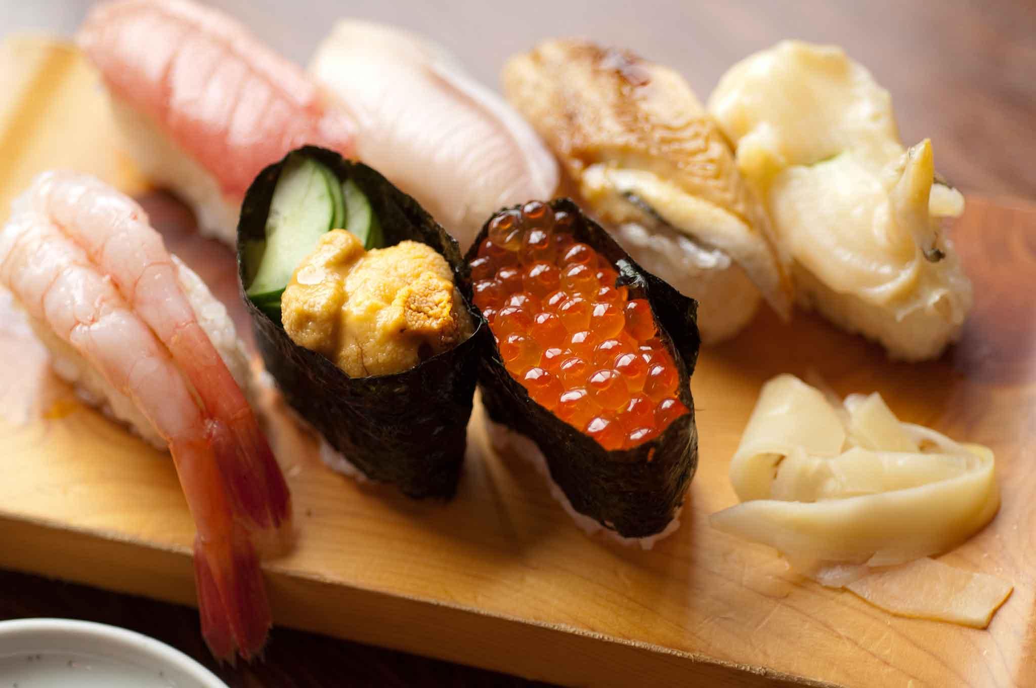 Sushi_4_FlavioGallozzi