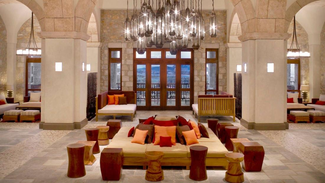 The-Westin-Resort-Costa-Navarino-Welcome-Lobby