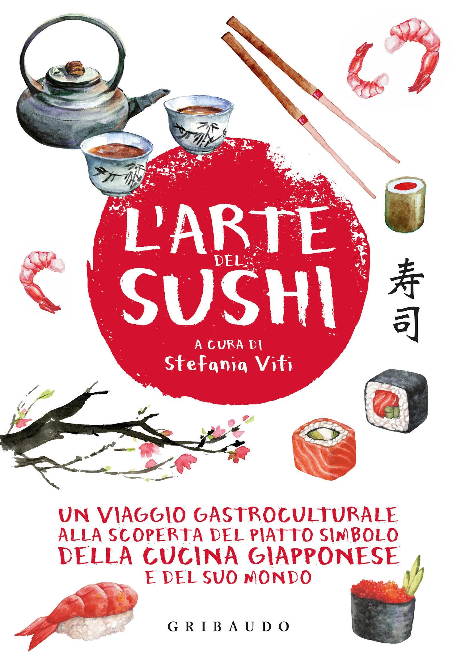 Viti_Sushi