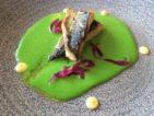 L'Altro Griso, il ristorante su quel ramo del Lago di Como