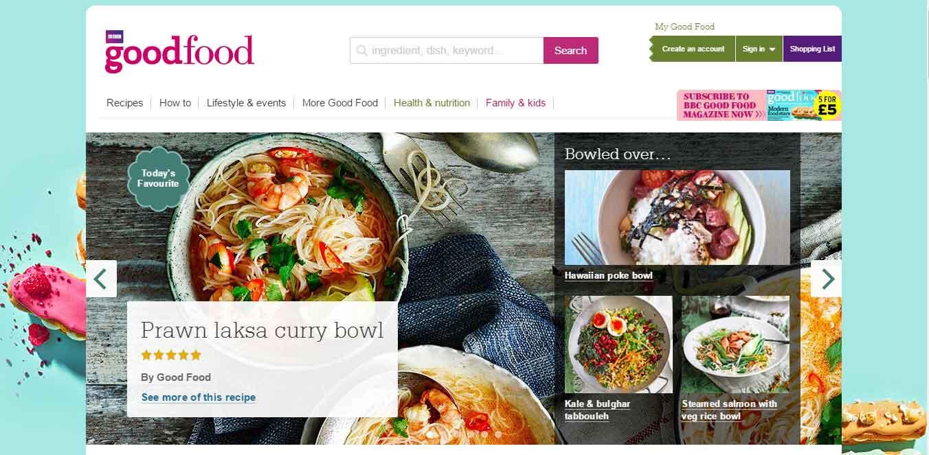 bbc-good-food