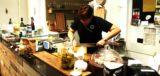 Emilia Romagna. Mangiare e bere a Carpi in 3 indirizzi