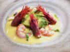 Suculent, uno dei tre ristoranti di Antonio Romero per conoscere Barcellona