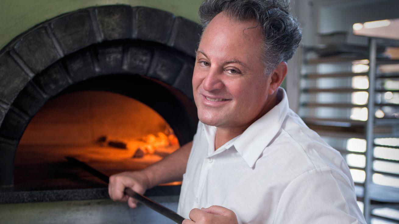chris bianco pizza