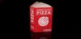Le pizze migliori al mondo sono di Pepe, Bonci e Salvo