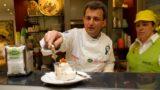 Live Festa a Vico 2016. Cosa mangiate alla Repubblica del Cibo con gli chef emergenti