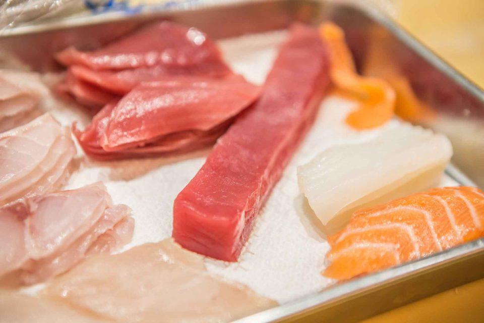 crudo-pesce-sushi-b
