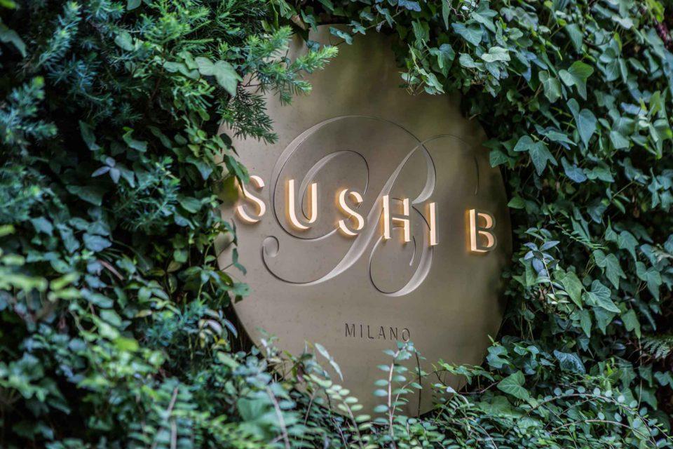 esterno-milano-sushi-b